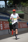 16214 rhein-ruhr-marathon2019-8731 1000x1500
