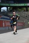 16215 rhein-ruhr-marathon2019-8732 1000x1500