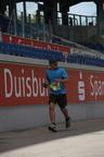 16216 rhein-ruhr-marathon2019-8733 1000x1500