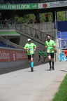 16217 rhein-ruhr-marathon2019-8734 1000x1500