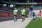 16218 rhein-ruhr-marathon2019-8735 1500x1000