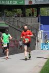 16219 rhein-ruhr-marathon2019-8736 1000x1500