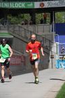 16220 rhein-ruhr-marathon2019-8737 1000x1500