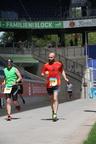 16221 rhein-ruhr-marathon2019-8738 1000x1500