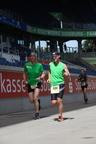 16222 rhein-ruhr-marathon2019-8739 1000x1500