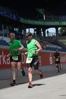 16223 rhein-ruhr-marathon2019-8740 1000x1500