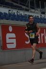 16224 rhein-ruhr-marathon2019-8741 1000x1500