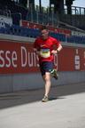 16226 rhein-ruhr-marathon2019-8743 1000x1500