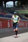 16227 rhein-ruhr-marathon2019-8744 1000x1500