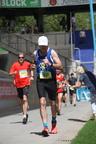 16228 rhein-ruhr-marathon2019-8745 1000x1500