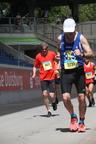 16229 rhein-ruhr-marathon2019-8746 1000x1500
