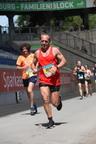16230 rhein-ruhr-marathon2019-8747 1000x1500