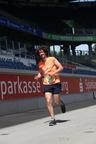 16231 rhein-ruhr-marathon2019-8748 1000x1500