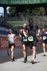 16232 rhein-ruhr-marathon2019-8749 1000x1500