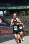 16234 rhein-ruhr-marathon2019-8751 1000x1500
