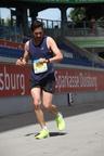 16235 rhein-ruhr-marathon2019-8752 1000x1500