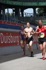 16237 rhein-ruhr-marathon2019-8755 1000x1500