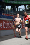 16238 rhein-ruhr-marathon2019-8756 1000x1500