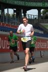 16239 rhein-ruhr-marathon2019-8758 1000x1500