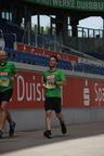 16240 rhein-ruhr-marathon2019-8759 1000x1500