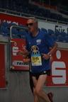 16243 rhein-ruhr-marathon2019-8762 1000x1500