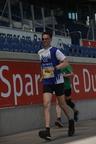 16244 rhein-ruhr-marathon2019-8763 1000x1500