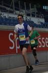 16245 rhein-ruhr-marathon2019-8764 1000x1500