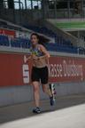 16246 rhein-ruhr-marathon2019-8765 1000x1500