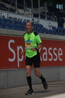 16250 rhein-ruhr-marathon2019-8769 1000x1500