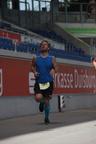 16255 rhein-ruhr-marathon2019-8774 1000x1500