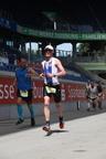 16256 rhein-ruhr-marathon2019-8775 1000x1500