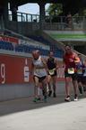 16257 rhein-ruhr-marathon2019-8776 1000x1500