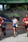 16259 rhein-ruhr-marathon2019-8778 1000x1500