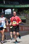 16261 rhein-ruhr-marathon2019-8780 1000x1500