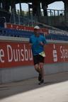 16262 rhein-ruhr-marathon2019-8781 1000x1500