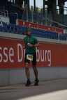 16263 rhein-ruhr-marathon2019-8782 1000x1500