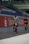 16264 rhein-ruhr-marathon2019-8783 1000x1500