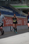 16265 rhein-ruhr-marathon2019-8784 1000x1500