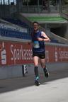 16266 rhein-ruhr-marathon2019-8785 1000x1500
