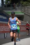 16267 rhein-ruhr-marathon2019-8786 1000x1500