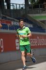16268 rhein-ruhr-marathon2019-8787 1000x1500