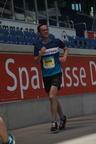 16269 rhein-ruhr-marathon2019-8788 1000x1500