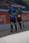 16270 rhein-ruhr-marathon2019-8789 1000x1500