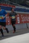 16271 rhein-ruhr-marathon2019-8790 1000x1500