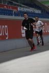 16272 rhein-ruhr-marathon2019-8791 1000x1500