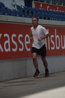 16273 rhein-ruhr-marathon2019-8792 1000x1500
