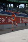 16274 rhein-ruhr-marathon2019-8793 1000x1500