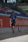 16276 rhein-ruhr-marathon2019-8795 1000x1500