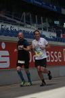 16279 rhein-ruhr-marathon2019-8798 1000x1500