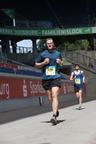 16280 rhein-ruhr-marathon2019-8799 1000x1500
